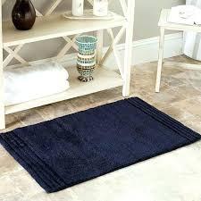 wonderful oval bath rugs burdy bathroom rugs oval bath rugs burdy bathroom rugs 3 piece bath rug set cotton bath large oval bath rugs