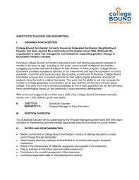Applying For Teaching Jobs Cover Letter Cover Letter For Applying