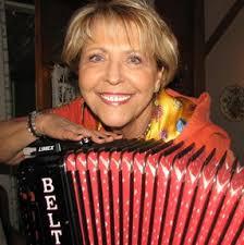 Christa Behnke hautnah - RathausUnplugged_ChristaBehnke_Luthemer-Lechner21_Webimage