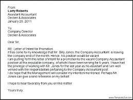 Internal Promotion Cover Letter Sample Internal Resume Cover Letter Samples Free Cover Letter For