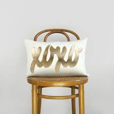 xoxo furniture. 🔎zoom Xoxo Furniture U