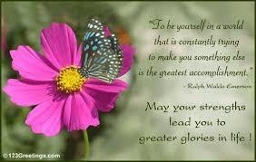 Spiritual Quotes About Life Mesmerizing Spiritual Quotes About Life Aufklarungnight Spiritual Quotes