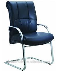 modern executive desk high end office furniture autocad blocks hong bandero office desk 100