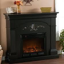 black electric fireplace mantel slater black electric fireplace mantel package dcf44b