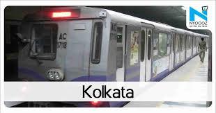 New Cab Fare Charts To Help Till Recalibration Kolkata Nyoooz