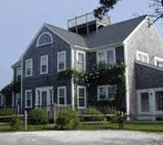 properties for rent by owner properties for rent property for rent properties for rent by
