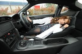subaru brz custom interior. report this image subaru brz custom interior