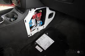 2009 pontiac g5 dash cam installation procedure with install kit Fuse Box For Pontiac G5 mini300 dashcam and installation kit in 2009 pontiac g5 fuse box for pontiac g6