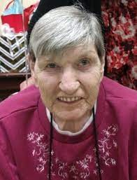 Betty Riggs Obituary - Death Notice and Service Information