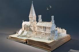 3d picture book 3d books printing books printing all s guangzhou hotime coloring pages wolf
