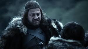Game Of Thrones S07 torrent WARNING Download could have hidden.