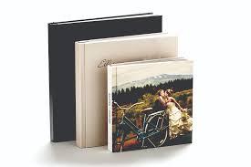 Photot Albums Neoclassic Flush Mount Album And Presentation Box For Professional