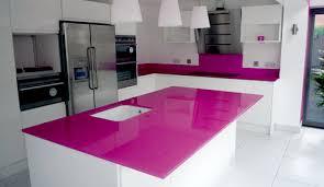glass kitchen worktop from maldonglass co uk