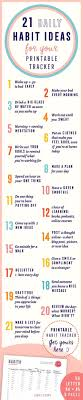 Healthy Daily Routine Chart What I Learned Over 50 Olympic