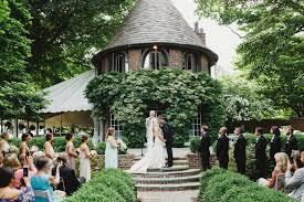 garden wedding venues in maryland best of wedding venue botanical garden wedding maryland