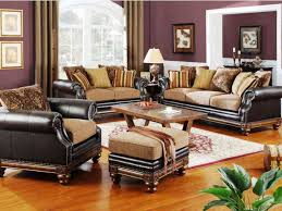 Leather Living Room Set Clearance Decorating Your Home Decoration With Good Fresh Aico Bedroom