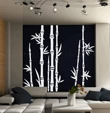 medium size of wall decor graphic wall decals decorative wall transfers l and stick murals target