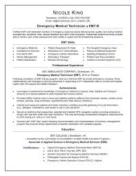 Health Information Management Resume Examples Health Information Management Resume Examples Best Of Other 21