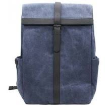 <b>Рюкзаки</b> и сумки <b>Xiaomi</b>