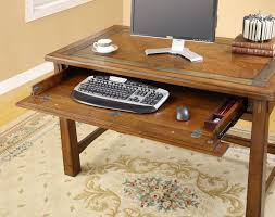 small office desks for home. Small Oak Computer Desks For Home Ideas Office