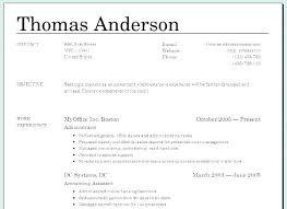Make A Resume Free Online Impressive Will Maker Free Build Resume Free Make A Resume For Free Online