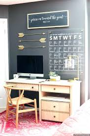 office decor ideas for work. Small Work Office Decorating Ideas Decor For Images Of Interior Design Tips Chart