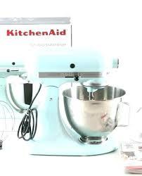 kitchenaid ice blue ice blue mixer full size of stand mixers gorgeous kitchenaid ice blue immersion kitchenaid ice blue
