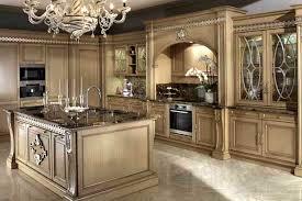 kitchen furniture photos. Luxury Furniture Kitchen · Palace Photos