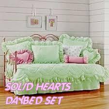 Daybed Bedding For Girls Daybed Bedding Sets For Girls | Decorate ... & Daybed Bedding For Girls Daybed Bedding Sets For Girls | Decorate My House Adamdwight.com