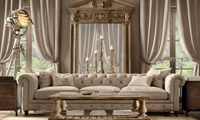 old hollywood bedroom furniture. best 25 hollywood glamour decor ideas on pinterest bedroom and vintage glam style old furniture t