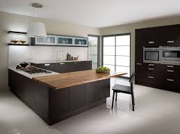 Modern Kitchen Accessories Uk Modern Kitchens In Kent Fitted Designed By Ream