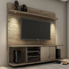 Floating Shelves For Tv Accessories Furniture Home Entertainment Centers Inch Tv Entertainment Center 64