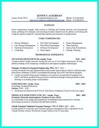 sample computer programmer resume awesome computer programmer resume examples to impress employers