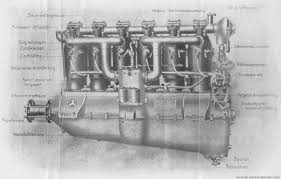 mercdiii 01 history 001 jpg early engines
