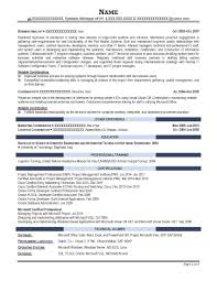 Data Analyst Resume Sample Complete Guide 20 Examples Data Analyst