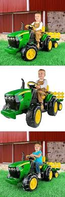 tractor trailer ride on toy ride on toys and accessories peg john ground tractor and trailer