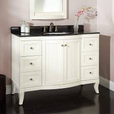 decorating mesmerizing bathroom vanities with tops 10 white vanity integrated sink top 36 double gorgeous
