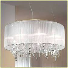 sheer shade crystal ball chandelier amazing crystal chandelier with shade sheer shade crystal ball chandelier home