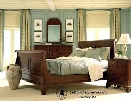 colonial bedroom ideas. Exellent Ideas British Colonial Bedroom Furniture  Images Style  In Colonial Bedroom Ideas A