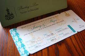 destination wedding etiquette destination wedding details When To Mail Destination Wedding Invitations destination wedding etiquette invitations when to mail out destination wedding invitations