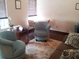 Furniture San Antonio Furniture Stores Amazing Home Design Top