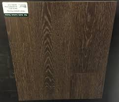 80113 dream living 12 3mm new collection laminate flooring image