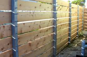 wood fence panels for sale. Large-size Of Supreme Striking Wood Fence Prices At Home Depot Horrifying Sale Panels For