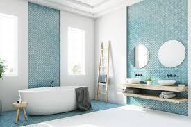bathroom tile trends. Bathroom Tile Trends 2018 M