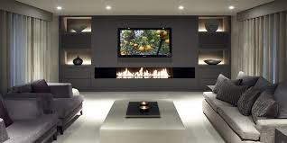 Home Tv System Design B Tronics Audio Visual Home Theatre Design Install Build