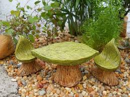 furniture fairy. Furniture Fairy. Fairy Garden M
