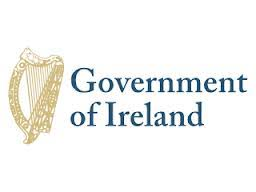 Government of Ireland Scholarship Programs for 2022-2023