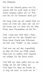 Sprüche Zum 70 Geburtstag Oma Happy Birthday World