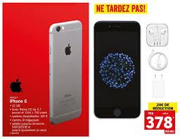 Apple Smartphone iPhone SE 32 GB Grau - Lidl Deutschland