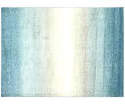 blue area rugs 8x10 area rugs medium size of fascinating blue area rugs together with blue area rugs 8x10
